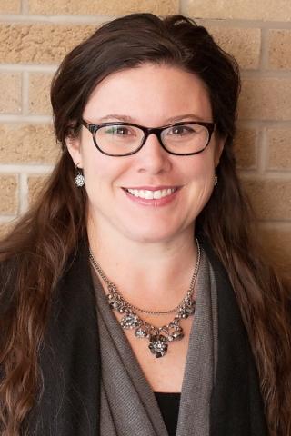 Kristen Zuccola bio