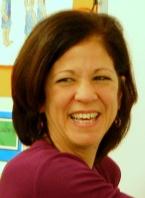 Kathy Foldesy