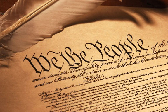 constitutiongraphicimage