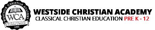 Westside Christian Academy